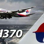 mh370_1600