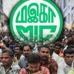 mic_indians_6001