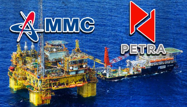 MMC, Petra Energy to jointly bid for energy contracts | Free