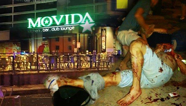 movida_bom_600