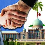 penang_putrajaya_shake-hand_600