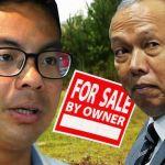 penjualan-tanah