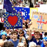people-hold-up-pro-europe