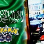 pokemon-go-saudi-arabia