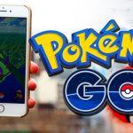 pokemon-go_600