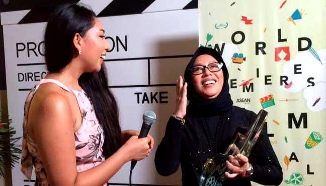 redha-Tunku-mona-interview-