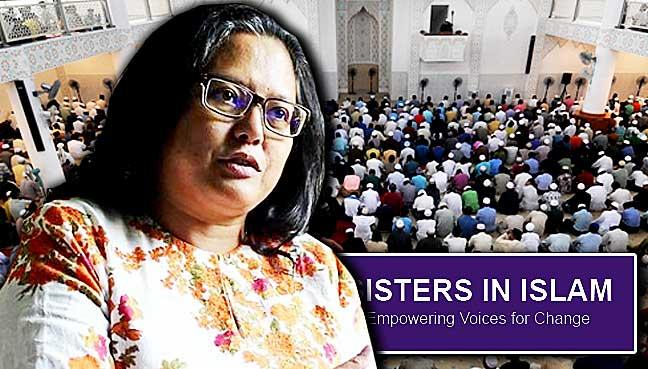 SIS: Aidilfitri sermons should unite, not divide Muslims | Free