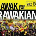 sarawak-s4s