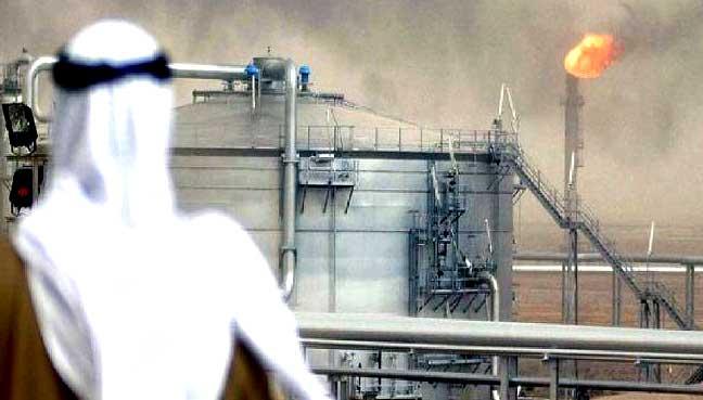 saudi-economy