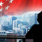 singapore_invisment