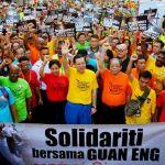 solidarity-guan-eng