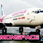 suasa-airlines-1