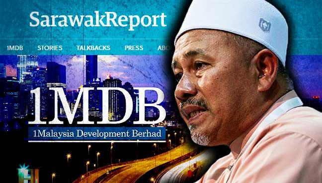 tuan-ibrahim-sarawka-report-1mdb
