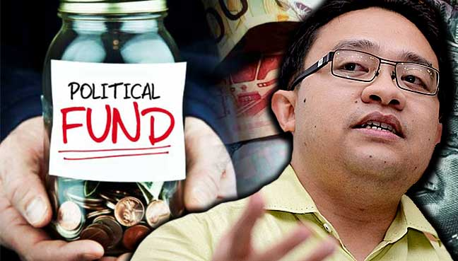 wan-saiful-wan-jan-political-fund-1