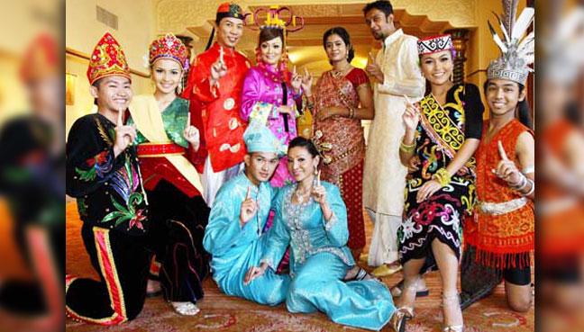 women_malaysia