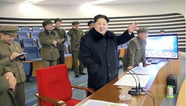 world-north-korea