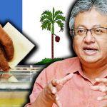zaid-ibrahim-pilihanraya-pulau-pinang-penang