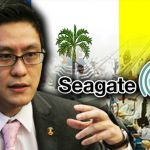 zairil-seagate-1