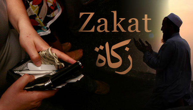 zakat_islam_600