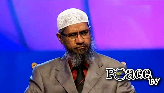 zakir-naik-peace-tv