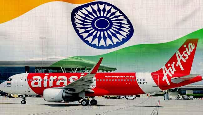 AirAsia_india_600