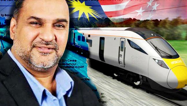Ajit-Johl_train_600
