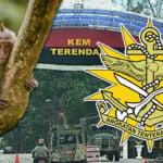Angkatan Tentera Malaysia