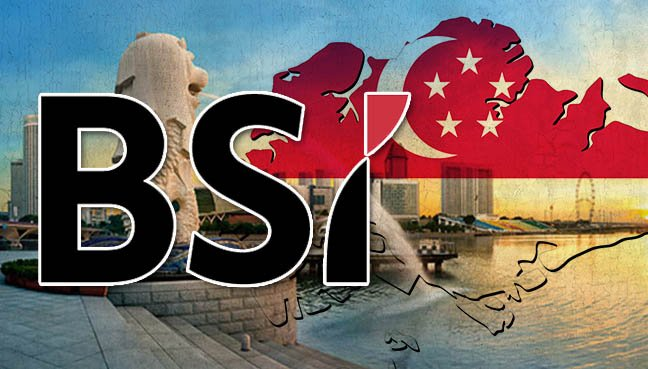 BSI bankers charged with 1MDB offences