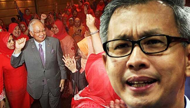 Bahasa,-DAP,-Melayu,-pribumi,-Tony-Pua