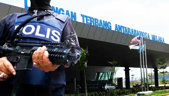 Batu-Berendam-International-Airport