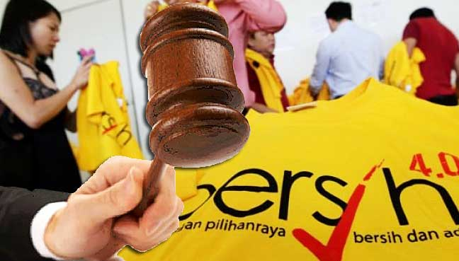 Bersih-4,-Bersih-2.0,-T-Shirts,-Maria-Chin