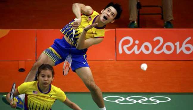 Chan-Peng-Soon-Goh-Liu-Ying