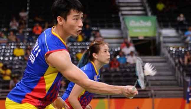 Chan-Peng-Soon-Goh-Liu-Ying11