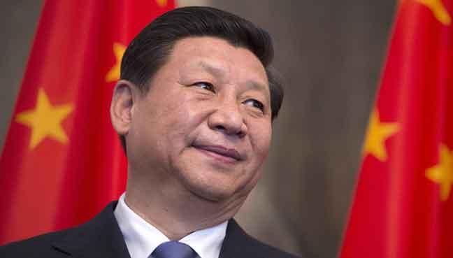 Chinas-Xi-Jinping