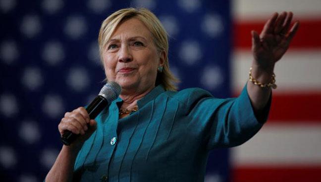 Clinton22