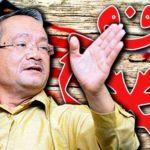 Dr-Ahmad-Atory-Hussain