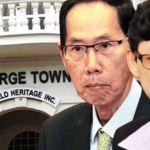 Dr-Ang-Ming-Chee