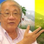Dr-Leong-Yueh-Kwong