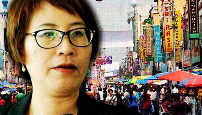 Elizabeth-Wong_tengku-kelana_600_