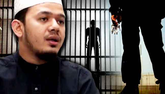 Fathul-Bari-Mat-Jahya_jail_isis_6001