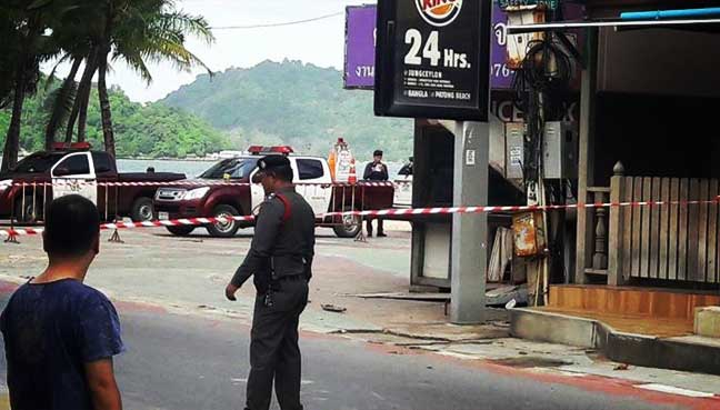 Hua-Hin-twin-bombing