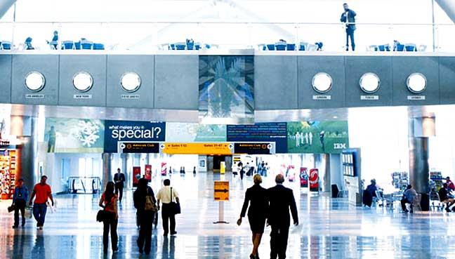 JFK-terminal8
