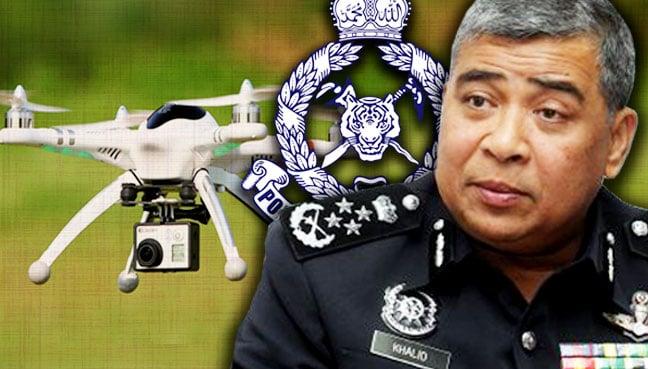 Khalid-Abu-Bakar_drones_polis_600