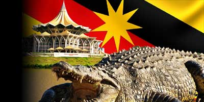 Kuching-Waterfront2