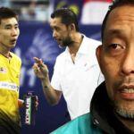 Lee-Chong-Wei,-Misbun-Sidek,-training-system,-Rio-Olympics,-rio-2016,-lin-dan,-chen-long,-badminton