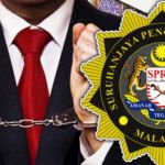 MACC,-corruption,-senior-government-officer,-TNB,-DBKL,,-money-laundering,