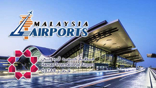 malaysia airport holdings berhad mahb 1 a strategic business transformation: malaysia airports holdings berhad dzuleira bt abu bakar bachelor in law university technology mara shah alam, malaysia.