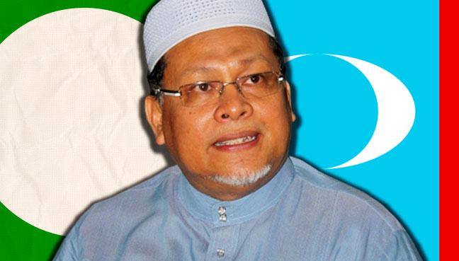 Mohd-Amar-Nik-Abdullah_pas_pkr_600