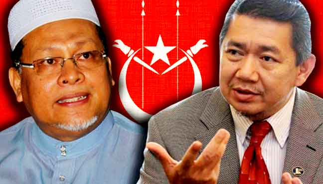 Mohd-Amar-Nik-Abdullah_salahuddin_kel_6001