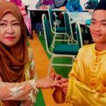 Mohd-Sufie-Alin_khawin_600